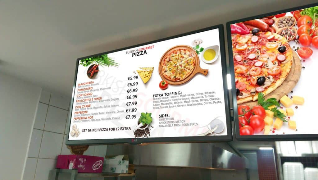 Why is digital signage important