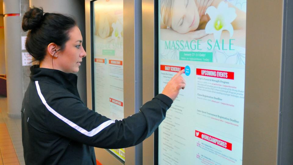 Digital Signage Results: How Well Does It Work?