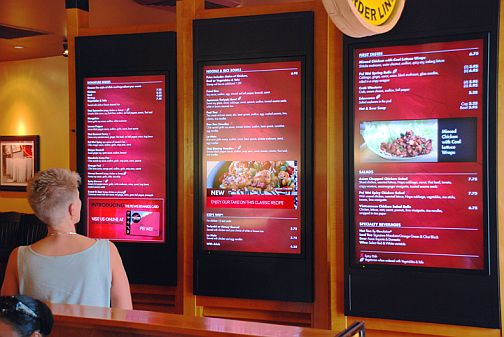 11 Options for Open Source Digital Signage